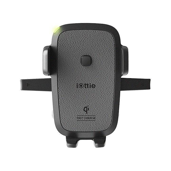 iOttie | Best Selling Car Mounts, Wireless Charging Case