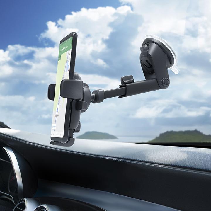 iOttie   Best Selling Car Mounts, Wireless Charging Case