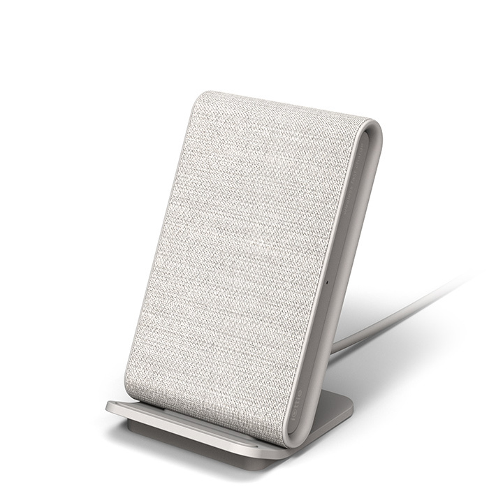 Ivory Wireless Charger