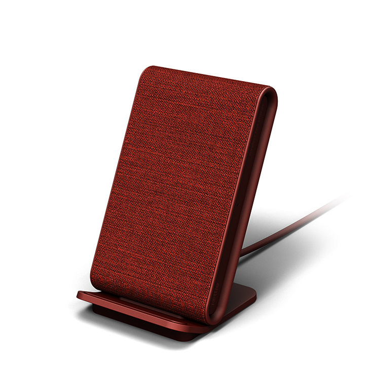 Ruby Wireless Charger